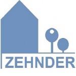 Zehnder Immobilien • Immobilienbewertung und Beratung